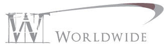 Assure World Wide